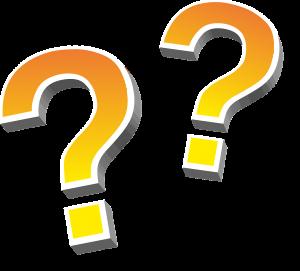 FAQ'a